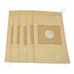 Samsung VC6313 Vacuum Cleaner Paper Dust Bags
