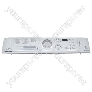 Console Wmf940puk).r